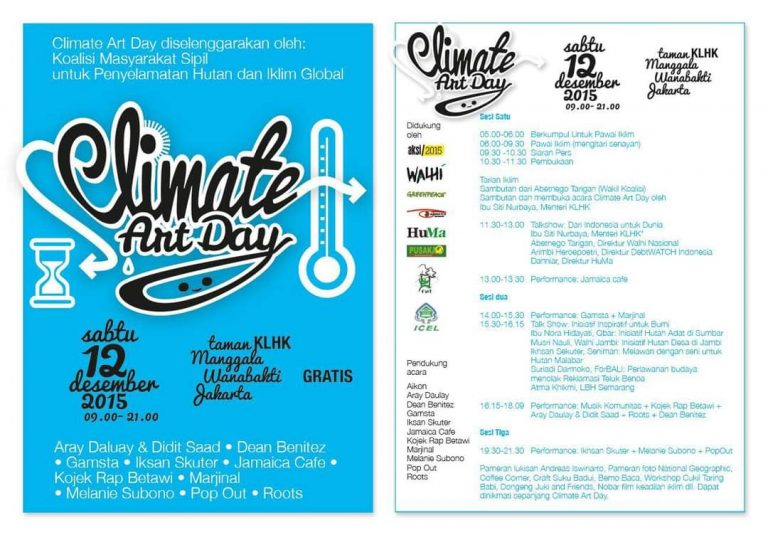 climate-Art-Day-1